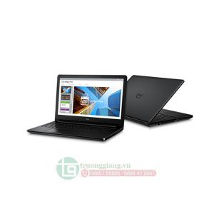 Laptop cũ Dell Vostro 3562 N3450