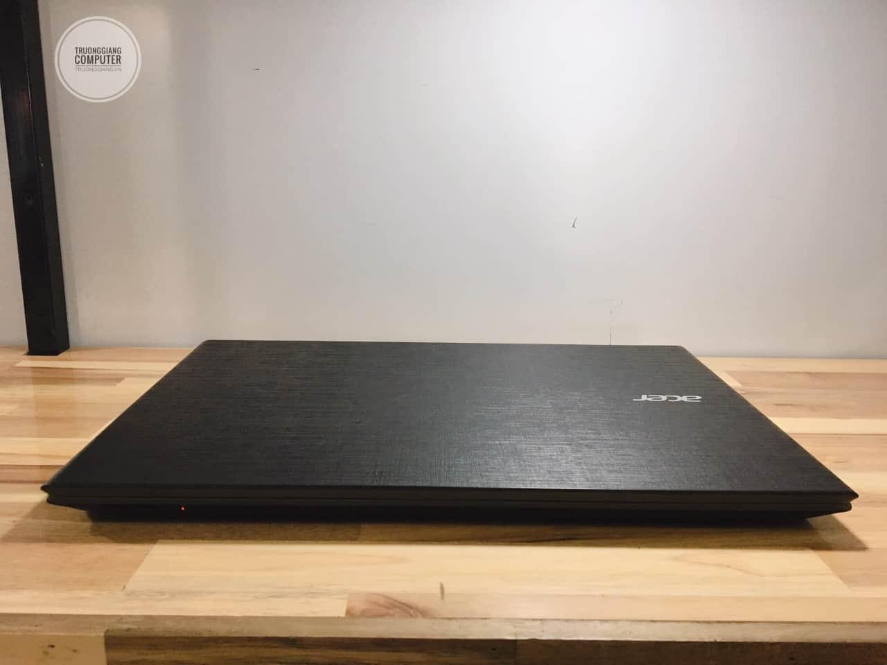 laptop acer cũ