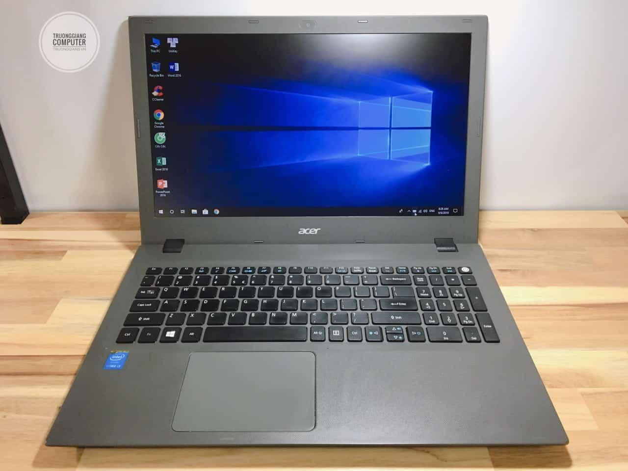 Màn hình laptop Acer E5 573