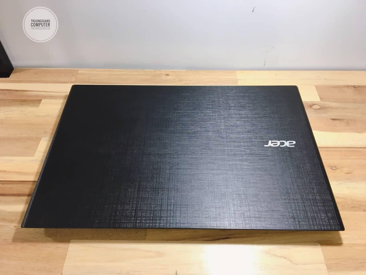 laptop Acer e5 573 giá rẻ
