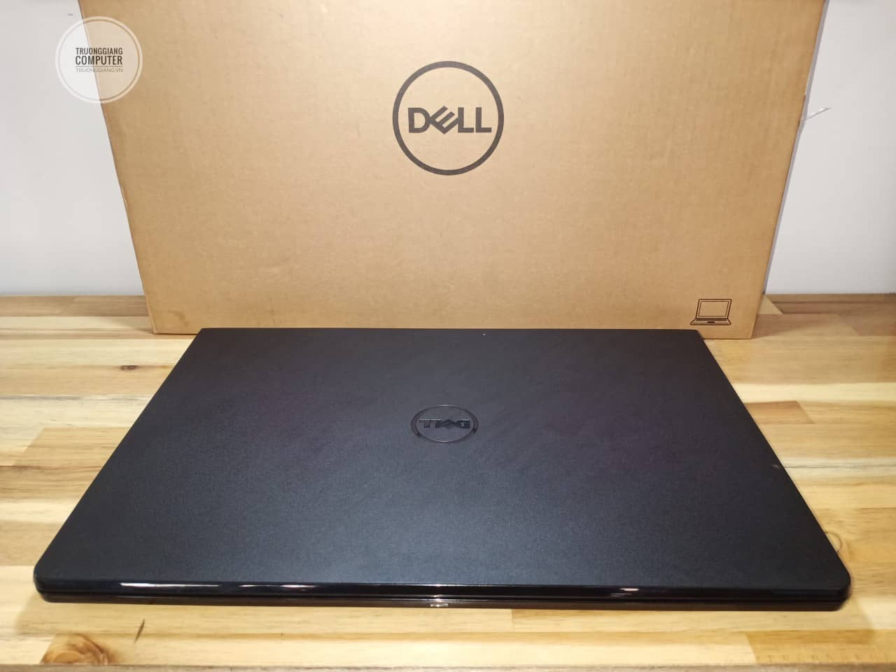 laptop dell inspiron 3567 core i3