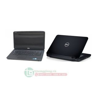 Laptop Dell Inspiron N5050 Core I5 2450M