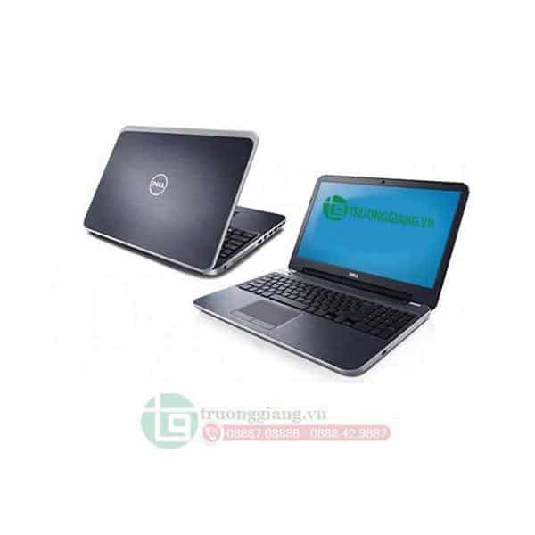 Laptop Dell cũ N5537 Core I3 4010U