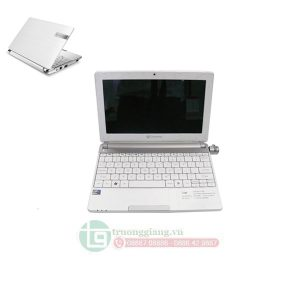 Laptop Mini Gateway LT28