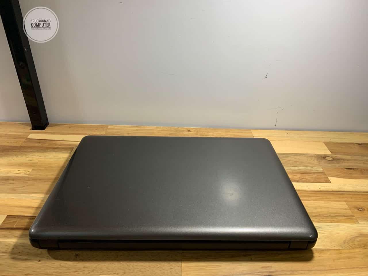 Bán laptop cũ Hp 430 core i3 2330m