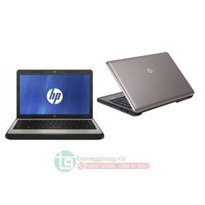 Laptop cũ HP 430 Core i3-2330M