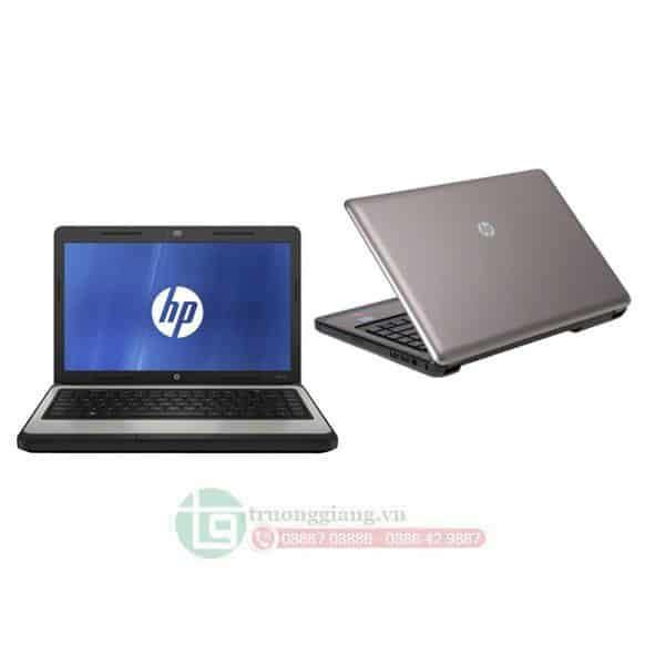 Laptop cũ HP 430 Core i3-2330M