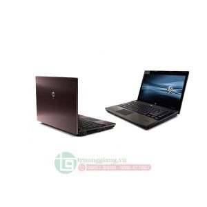 laptop HP Probook 4420s