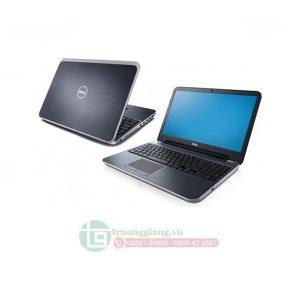 laptop-dell-inspiron-5521-core-i3-3227u