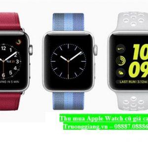 thu-mua-apple-watch-cu-gia-cao