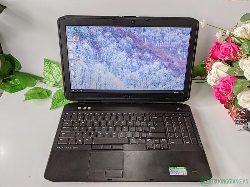 Màn hình laptop Dell Latitude E5530