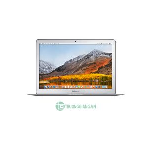 macbook-air-13-mqd32ll-a-2017