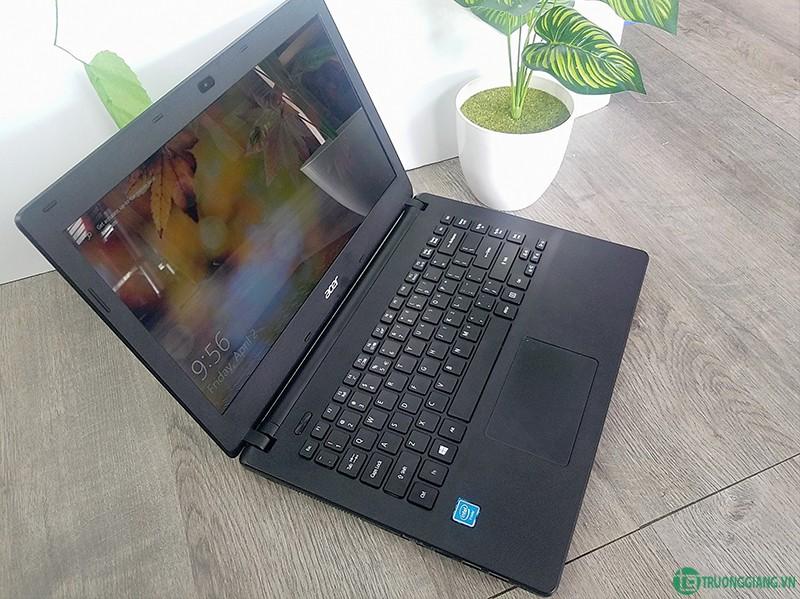 Bàn phím Laptop cũ Acer ES1 431