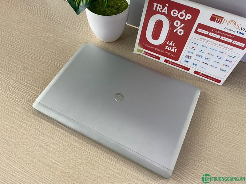 Mặt a Laptop Cũ HP Elibtebook Folio 9470m