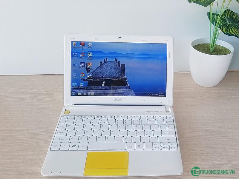 Màn hình Acer Aspire One Happy 2 N57C