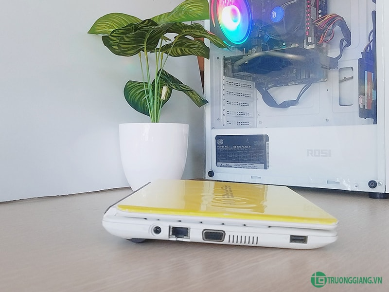 Cổng sạc Acer Aspire One Happy 2 N57C