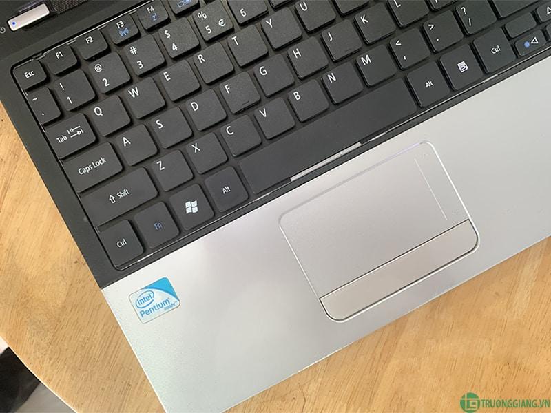Bàn phím Acer Aspire E1 531