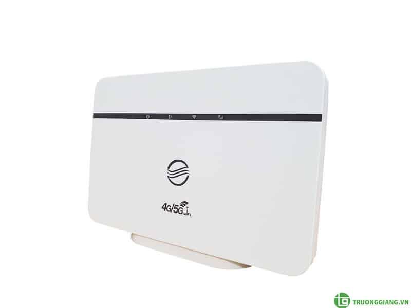 Bộ Phát Wifi 4G CPE RS860