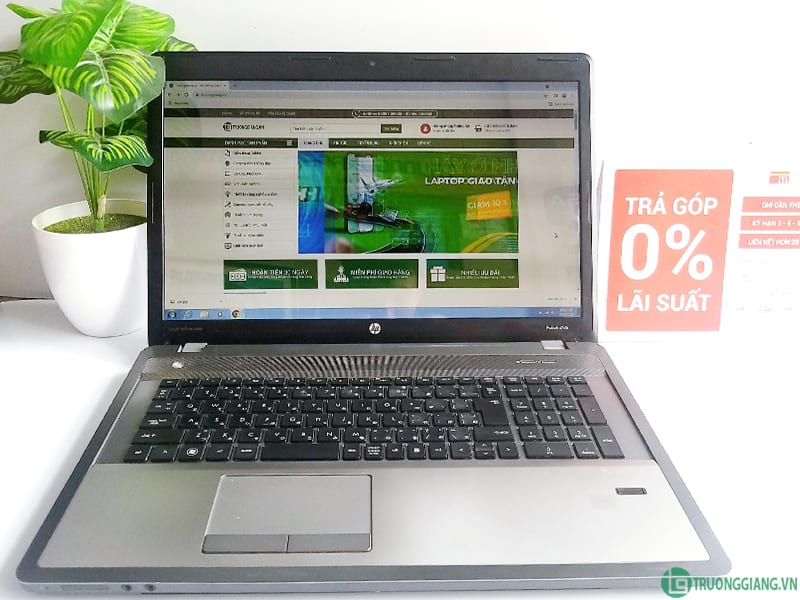 bàn phím HP Probook 4740S