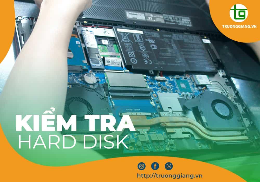 Lưu ý khi mua laptop cũ Quận Hải Châu