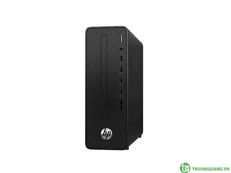 máy tình để bàn HP 280 Pro G5 SFF giá tốt