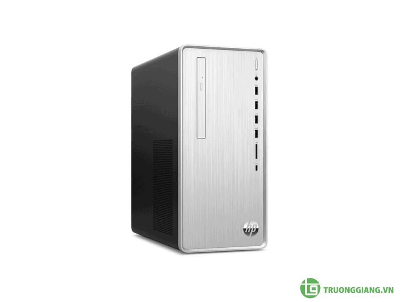 Cấu hình Máy tính để bàn HP Pavilion 590-TP01-1114D