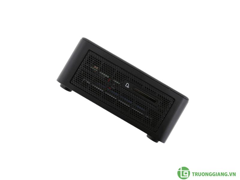 Intel NUC 11 Performance kit Mini PC giá rẻ