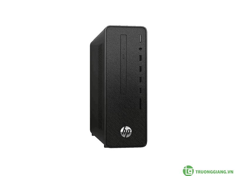 máy tình để bàn HP 280 Pro G5 SFF chính hãng
