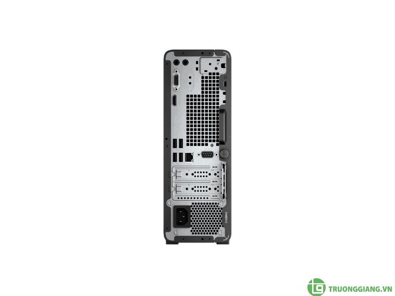 máy tình để bàn HP 280 Pro G5 SFF giá rẻ