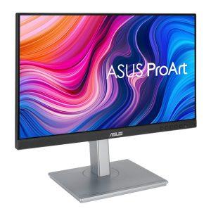 Màn hình Asus LCD ProArt PA247CV 23.8 inch