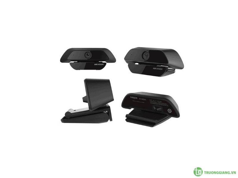Webcam Hikvision DS-U12 giá rẻ