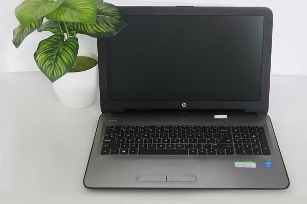 LaptopHP 15-AC146TU core i3 5005U chính hãng
