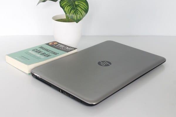LaptopHP 15-AC146TU core i3 5005U giá rẻ
