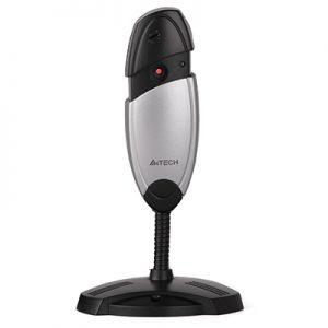 webcam a4tech pk-635g