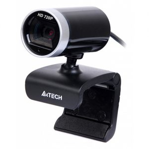 webcamA4Tech PK-910P